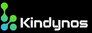 Easy Feedback Token EFT Kindynos