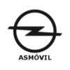Easy_Feedback_Token_EFT_Logo_Asmovil_Pamplona