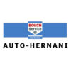 Easy_Feedback_Token_EFT_Logo_Auto_Hernani