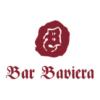 Easy_Feedback_Token_EFT_Logo_Bar_Baviera