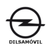 Easy_Feedback_Token_EFT_Logo_Dilsamovil