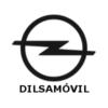 Easy_Feedback_Token_EFT_Logo_Dilsamovil
