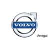 Easy_Feedback_Token_EFT_Logo_Volvo_Arregui