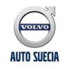 Easy_Feedback_Token_EFT_Logo_Volvo_Autosuecia