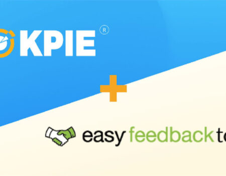 Easy Feedback Partners with Tokpie Exchange
