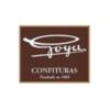 Easy_Feedback_Token_EFT__Logo_Confituras_Goya