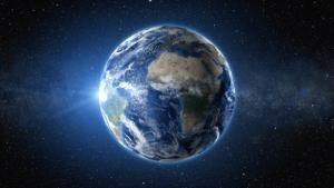 Easy-Feedback-Token-EFT-Mission-World