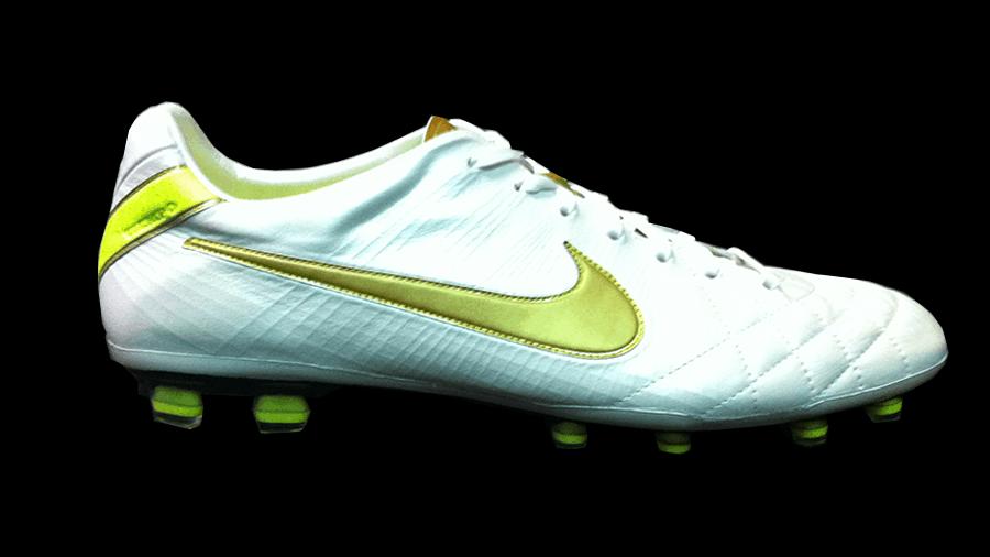 Easy-Feedback-Token-EFT-Nike-España