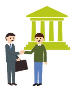 abogado-usuario