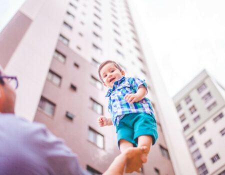 Por qué tratar a tus clientes como si fueran tus hijos