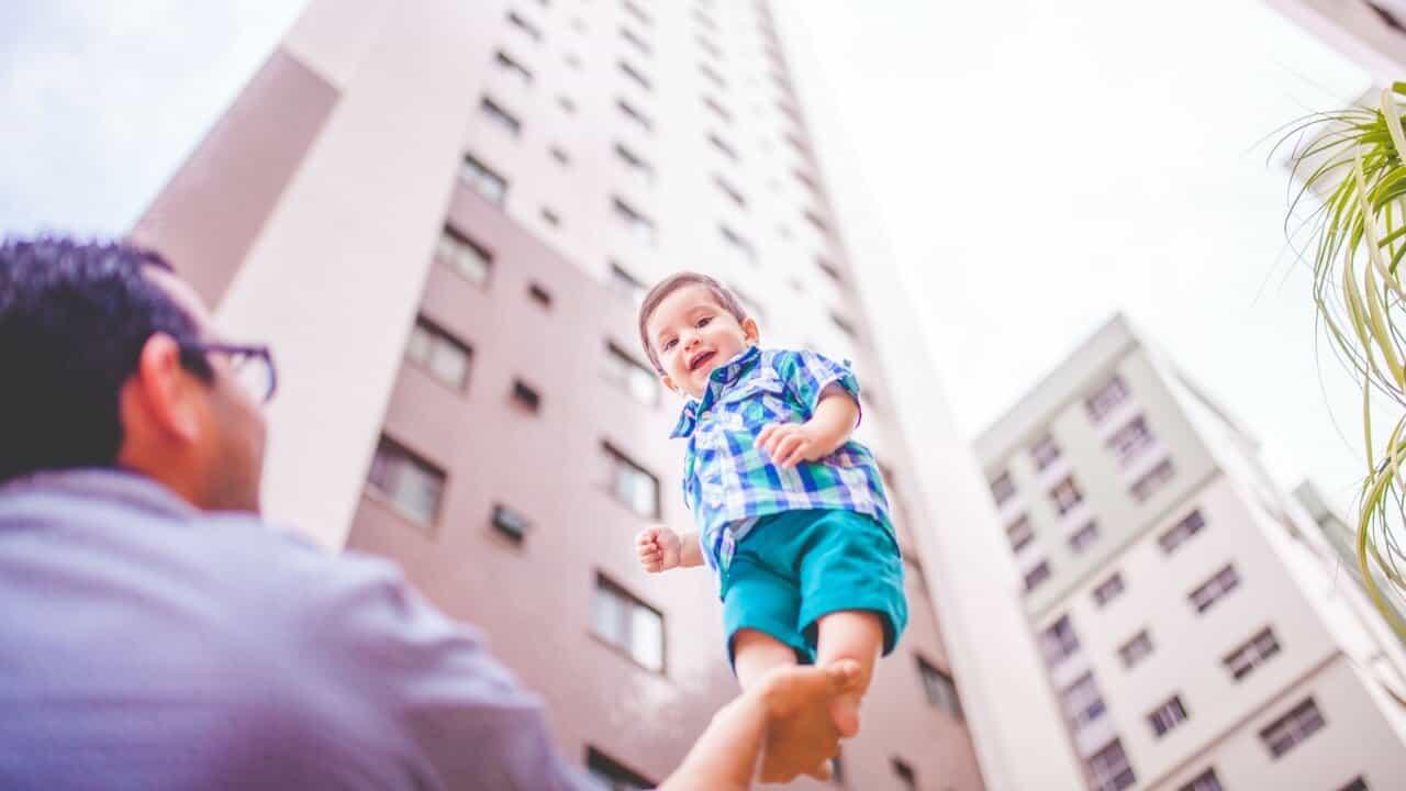 EasyFeedback-Token-EFT-Por-que-tratar-a-tus-clientes-como-si-fueran-tus-hijos