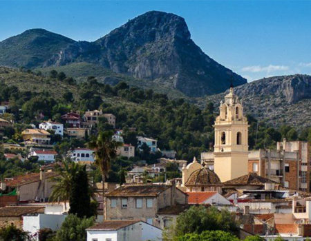 Montserrat is satisfied with the response received from the Real de Gandía City Council