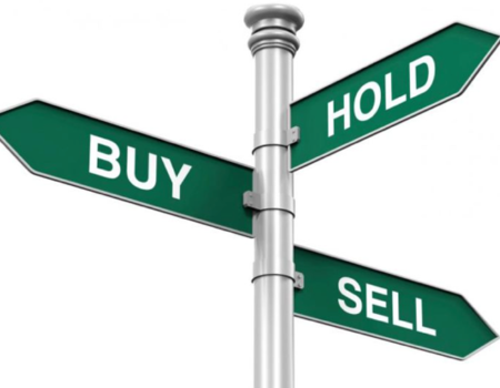 10 productos que intervendrán en la demanda y la oferta de «EFT»