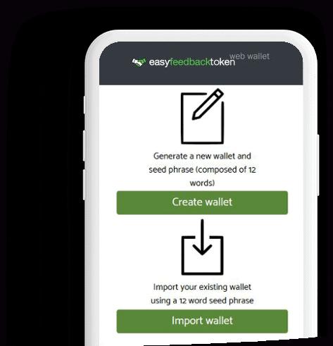 EasyFeedback_Token_EFT_movil_wallet-1.png