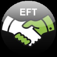 EasyFeedback Token EFT