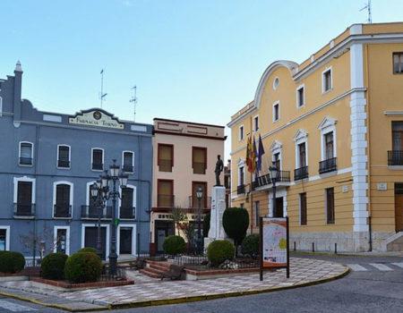 El Ayuntamiento de Oliva escucha a sus ciudadanos