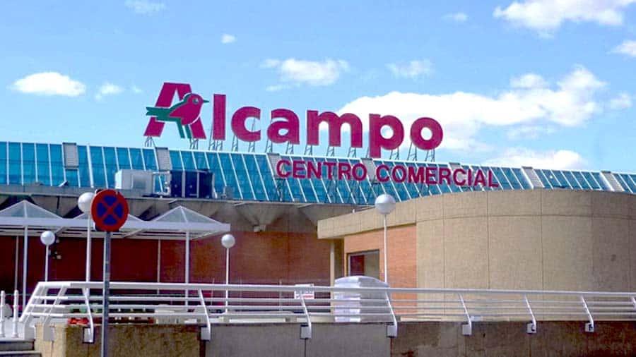 EasyFeedback-congratulations-Alcampo