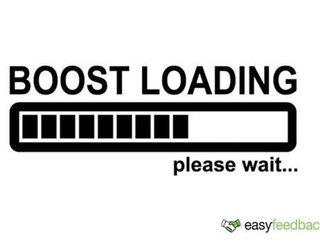 Comunicado de Licencias de EasyFeedback Token