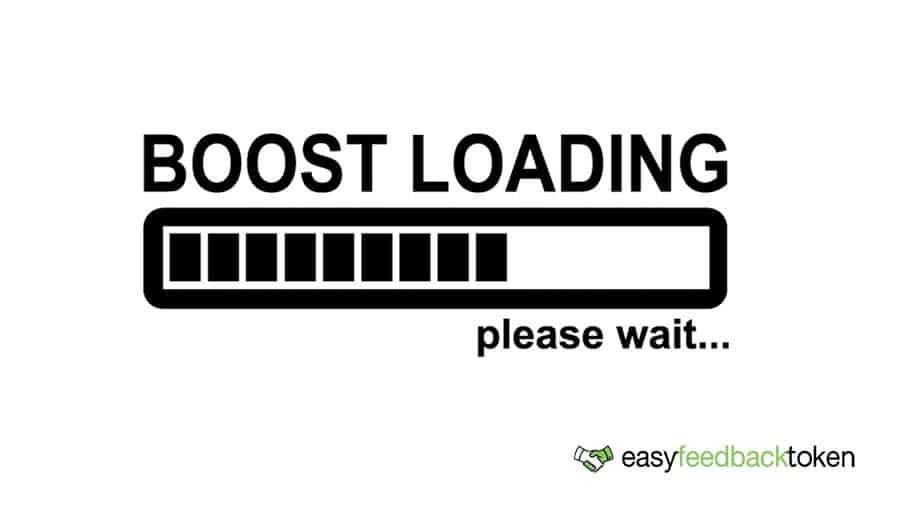 EasyFeedback-Token-License-Announcement