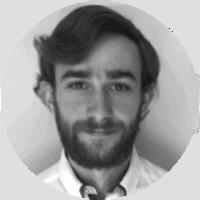 Javier Ortín - MarketPlace
