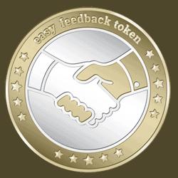 EasyFeedback_Token_250_250